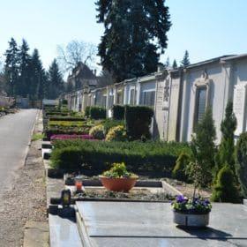 hauptfriedhof bamberg 002 280x280 - Hauptfriedhof