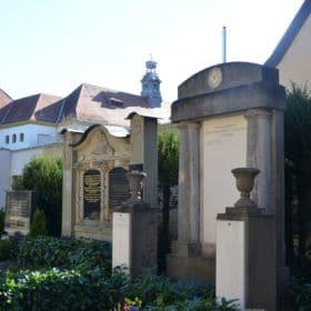 hauptfriedhof bamberg 007 280x280 - Hauptfriedhof