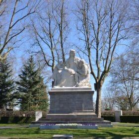 hauptfriedhof bamberg 008 280x280 - Hauptfriedhof