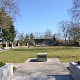 hauptfriedhof bamberg 009 280x280 - Hauptfriedhof