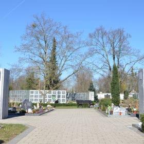 hauptfriedhof bamberg 280x280 - Sehenswürdigkeiten Bamberg