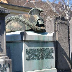 judenfriedhof bamberg 1 280x280 - Judenfriedhof