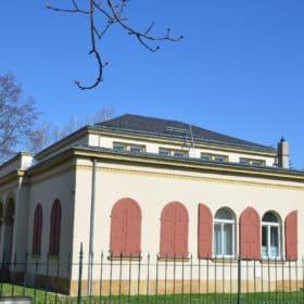 judenfriedhof bamberg 2 280x280 - Judenfriedhof