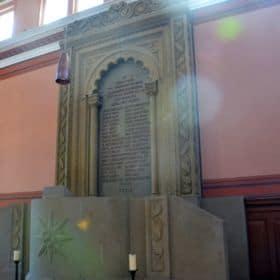 judenfriedhof bamberg 4 280x280 - Judenfriedhof