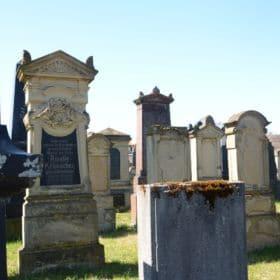 judenfriedhof bamberg 6 280x280 - Judenfriedhof