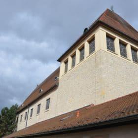sankt kunigund bamberg 05 280x280 - St. Kunigund