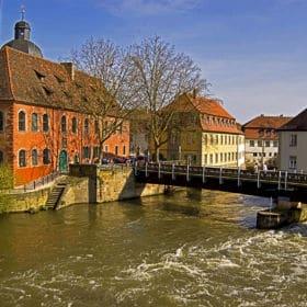 schloss geyerswoerth 1 280x280 - Schloss Geyerswörth