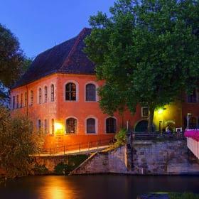schloss geyerswoerth 2 280x280 - Sehenswürdigkeiten Bamberg