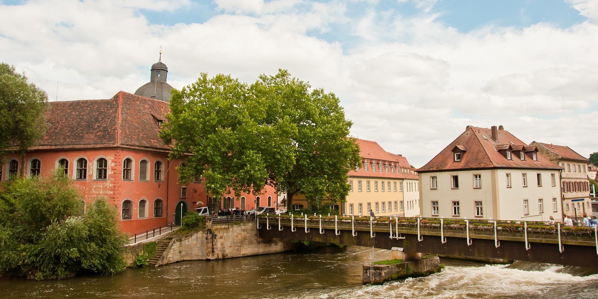 schloss geyerswoerth - Schloss Geyerswörth