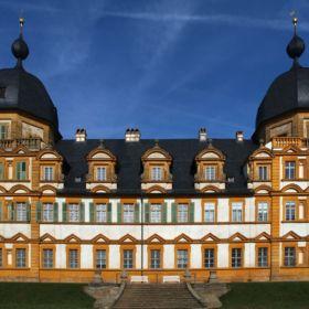 schloss seehof 01 280x280 - Schloss Seehof