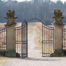 schloss seehof 04 280x280 - Schloss Seehof
