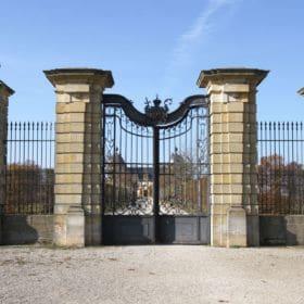 schloss seehof 05 280x280 - Schloss Seehof