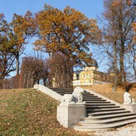 schloss seehof 06 280x280 - Schloss Seehof