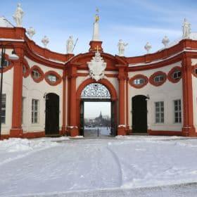 schloss seehof 08 280x280 - Schloss Seehof