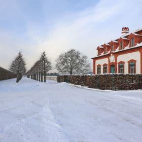 schloss seehof 09 280x280 - Schloss Seehof