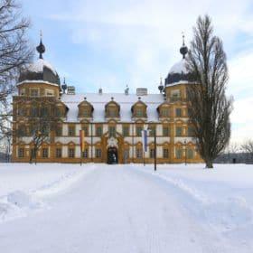 schloss seehof 11 280x280 - Schloss Seehof