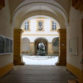 schloss seehof 13 280x280 - Schloss Seehof