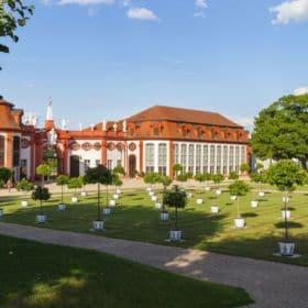 schloss seehof 15 280x280 - Schloss Seehof