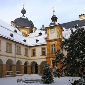 schloss seehof 16 280x280 - Schloss Seehof