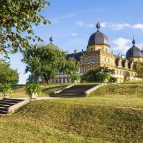 schloss seehof 17 280x280 - Schloss Seehof