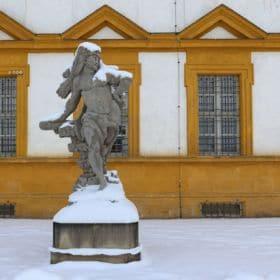 schloss seehof 20 280x280 - Schloss Seehof