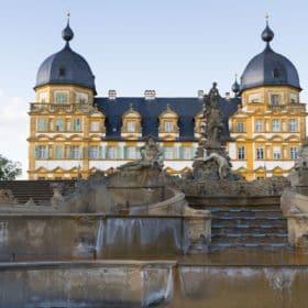 schloss seehof 22 280x280 - Schloss Seehof