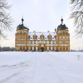 schloss seehof 23 280x280 - Schloss Seehof