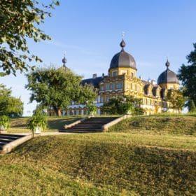 schloss seehof 24 280x280 - Schloss Seehof