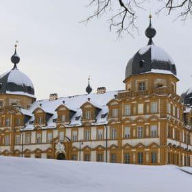 schloss seehof 25 280x280 - Schloss Seehof