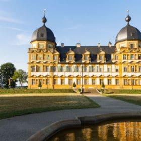 schloss seehof 26 280x280 - Schloss Seehof