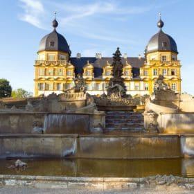 schloss seehof 27 280x280 - Schloss Seehof