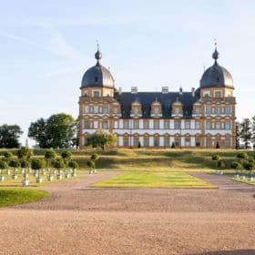 schloss seehof 28 280x280 - Schloss Seehof