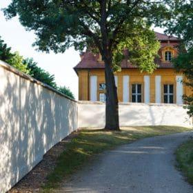 schloss seehof 29 280x280 - Schloss Seehof