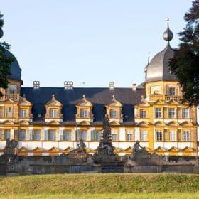 schloss seehof 30 280x280 - Schloss Seehof