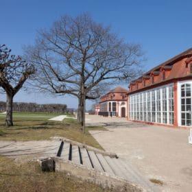 schloss seehof 31 280x280 - Schloss Seehof