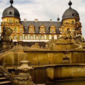 schloss seehof 32 280x280 - Schloss Seehof