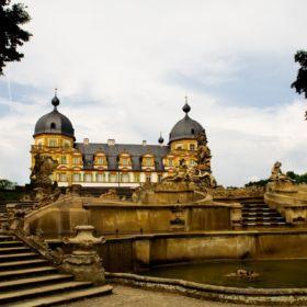 schloss seehof 33 280x280 - Schloss Seehof