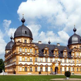 schloss seehof 34 280x280 - Schloss Seehof