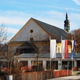 st getreu bamberg 2 280x280 - Sehenswürdigkeiten Bamberg
