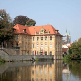 wasserschloss concordia bamberg2 280x280 - Wasserschloss Concordia