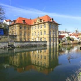 wasserschloss concordia bamberg3 280x280 - Wasserschloss Concordia
