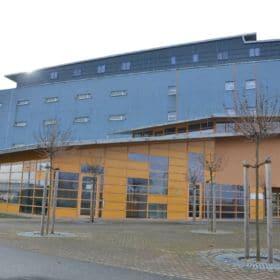 wohnheim collegium oecumenicum bamberg 4 280x280 - Wohnheim Collegium Oecumenicum Bamberg
