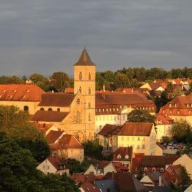 karmelitenkloster st theodor 01 280x280 - Karmelitenkloster St. Theodor