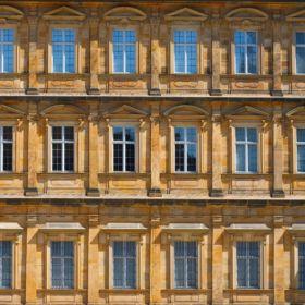 neue residenz bamberg 1 280x280 - Neue Residenz