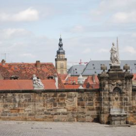 neue residenz bamberg 17 280x280 - Neue Residenz