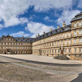 neue residenz bamberg 2 280x280 - Neue Residenz