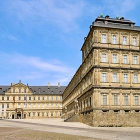 neue residenz bamberg 4 280x280 - Neue Residenz