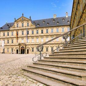 neue residenz bamberg 5 280x280 - Neue Residenz