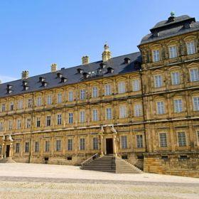 neue residenz bamberg 7 280x280 - Neue Residenz