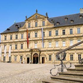 neue residenz bamberg 8 280x280 - Neue Residenz